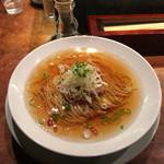 59178956 - 中華麺