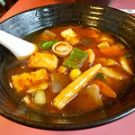 きりん - 料理写真: