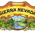 WIZ CRAFT BEERandFOOD - クラフトビール最先進国アメリカが誇る醸造所・シエラネヴァダのペールエールがいつでも飲めるのはWZだけ!