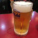 59185699 - 生ビール