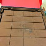 59192426 - 生チョコレート ジャンドゥーヤ