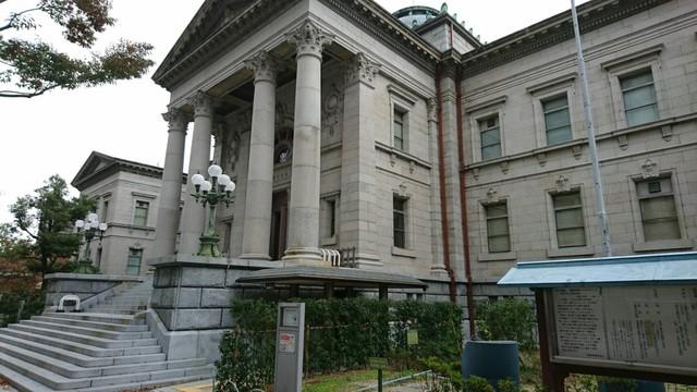 スモーブロー キッチン ナカノシマ - 中之島図書館