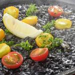 ミノリ レストラン&バル -