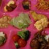 ホテル京阪 - 料理写真:鯖が超美味しい!!!!【2016.11月再訪】