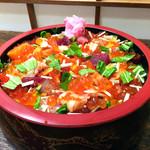 みなみ寿司 - 料理写真: