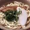 沖縄料理 ソーキ家