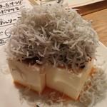 居酒屋 三太 - 料理写真: