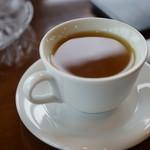 59214724 - うっちん茶