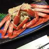 料理民宿きもと - 料理写真:
