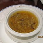59238353 - スープ