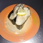 回転寿司 トピカル -