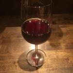 59246721 - ハウスワイン