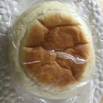 はとや製菓 - 料理写真: