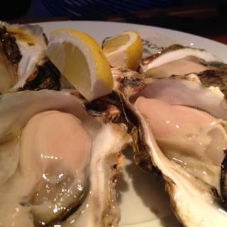 [産地直送]絶品生牡蠣をお召し上がりください!