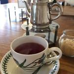 59258153 - 北山紅茶館という名の紅茶
