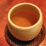 5926030 - トウモロコシ茶