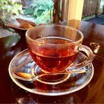 Moineau - 4時のお茶