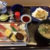 遠州 - 料理写真: