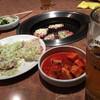 宝州島 - 料理写真: