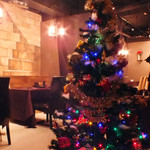アルカード - クリスマスシーズン到来♪