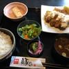 豚やろう - 料理写真:豚南蛮定食