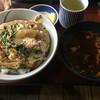 Chikamatsu - 料理写真: