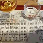 日本の酒情報館 -