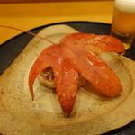 59281904 - 勢子蟹