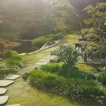 59283242 - 大きな日本庭園