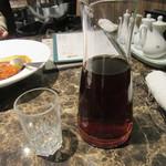 蘭蘭酒家 - 紹興酒