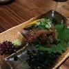 ※米屋 - 料理写真:りゅうきゅう