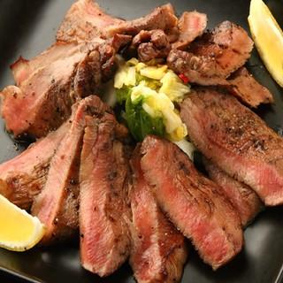 厳選産直食材!熟成牛たん、仙台黒毛和牛、朝獲れ鮮魚、京野菜…