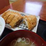 紀州 - 料理写真: