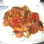 Ono Seafood - ハワイアン