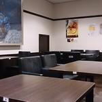 特許庁第三食堂 あらた野 - 図8