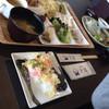 レストラン ソワール - 料理写真: