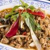 タイ料理 あろいなたべた - メイン写真: