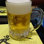 59319598 - 生ビール