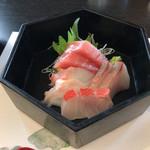 創作料理 すわ - 2016平成28年11月26日(土)