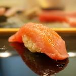 小判寿司 - 本鮪