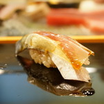 小判寿司 - 〆鯖