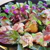 とり料理 瀬戸 - 料理写真:鶏