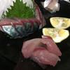 魚勝 - 料理写真: