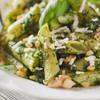 イタリア食堂 パッシオーネ - 料理写真: