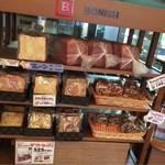 京都祇園 ボニッシュ -