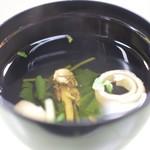 鯉とうなぎのまるます家 - 1500円『うな丼』2016年12月吉日