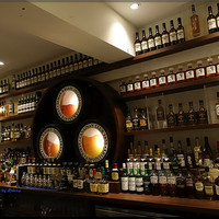 日比谷BAR WHISKY-SⅢ-