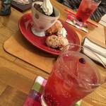 ユミカフェ -