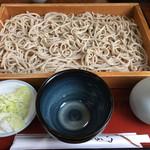 木鉢 - 料理写真: