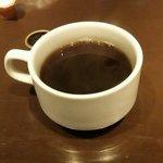 59350045 - ホットコーヒー
